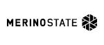 003943_TT-Website-Logos_MerinoState_150.jpg