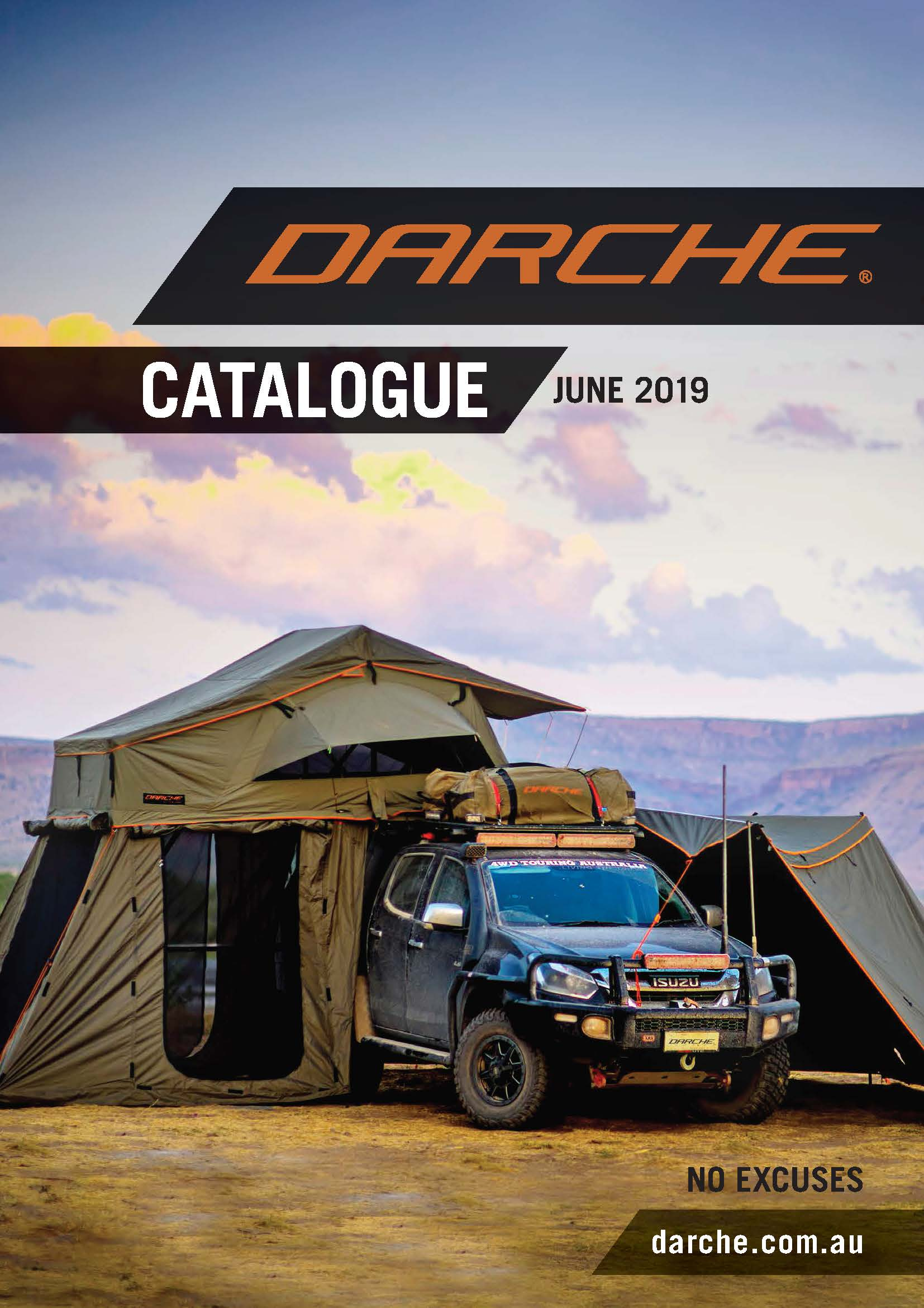 darche_outdoor